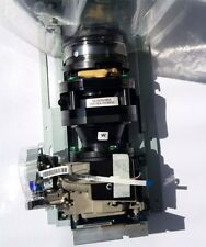New and original Acer S1370WHN module engine 57.JG1J2.001 / optic