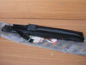 Securing Strap Belt Right fits Fiat Punto Cabrio Convertible 46730054 Genuine