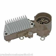 Voltage Regulator For Honda Accordciviccrx Preludeacura With Denso Alternator