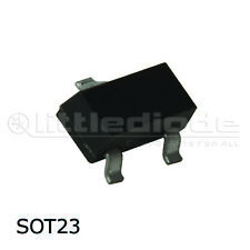 BC847B SMD Transistor Silicon NPN - CASE: SOT23 MAKE: Infineon
