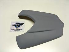 Yamaha Fz8 Fazer 800 n Tapa colin culin seat cover seat cowl