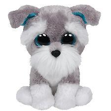 Ty Soft Toys Soft Toys & Stuffed Animals