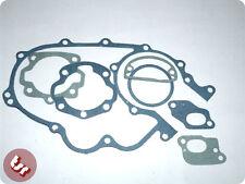 Vespa Motor Junta conjunto 125/150 Cc vbb/vlb/vbc / sprint/super/sportique / Ts