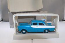 Trax 1:43 TR20  Holden 1960 FB Special Sedan   As New, Boxed   [B2]