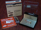 AUDIO-TECHNICA AT-312HEPmc Dual Moving Coil Phono Cartridge NEW IN BOX