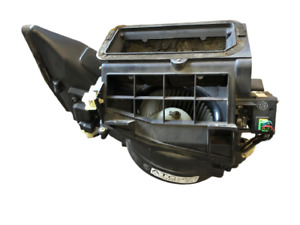 Land Rover Discovery 2 99-04 OEM Heater Blower Motor Air Conditioning A/C