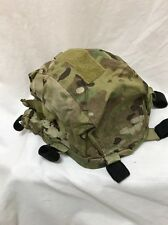 Eagle Industries Multicam Helmet MICH Cover XL 75th Ranger CAG SF ITAR Free