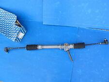 Crémaillère de direction mécanique Sasic pour Opel Corsa B, Combo