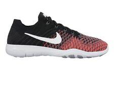 Nike WMNS Free TR Flyknit