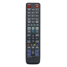 New Replacement Remote Control For Samsung  BD-P1590M, BD-P1595, BD-P1600