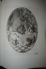 Wieland - Aspasia oder die platonische Liebe - Wien und Leipzig 1922