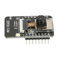 ESP32-CAM WiFi + Bluetooth Module Serial to WiFi ESP32 CAM Development Board