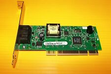 HP COMPAQ NC4010 PCI MODEM DRIVER FOR WINDOWS 10