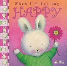 When I m Feeling Happy