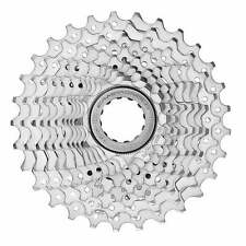 NEW Campagnolo Chorus Cassette 12/27 BNIB RRP £117.99 Road Cycling 11 speed