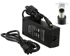 power ac adapter charger for HP computers 19.5V 120W with 7.4mm*5.0mm conne