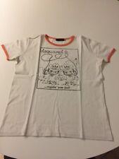 dsquared2 t-shirt Uomo Taglia M. Usata Poco. Occasione. Made In Italy