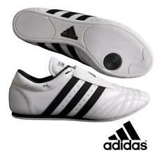 ADIDAS - SM II Martial Arts Shoes