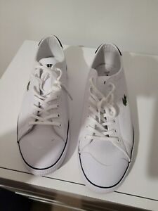 Lacoste gripshot mens shoes