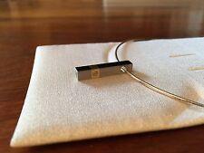 Tom Tailor Collier – 925 Silber / Edelstahl TT01560 - Lagerware