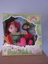 Maggie Raggies Doll - Zapf Creations NIB