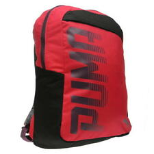 Puma Pioneer Backpack Pink