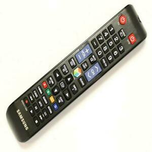 New Samsung TV Remote Control LED LCD BN59-01178W
