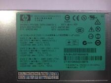 DPS-1200FB HP 1200W POWER SUPPLY FOR DL180 DL185 DL580 DL785 G5