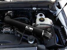 aFe Magnum Force Cold Air Intake Kit For 11-16 Ford F250 F350 SuperDuty 6.2L V8