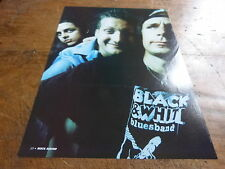 GREEN DAY - Mini poster couleurs N°2 !!!!!!!!!