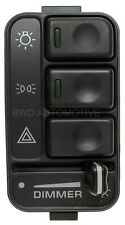 BWD S2037 Headlight Switch