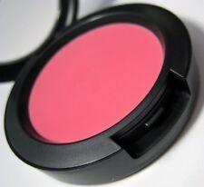 MAC Cosmetics Cremeblend Blush SO SWEET SO EASY.19 oz / 5.6 g Discontinued NIB