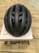 Giro Agilis Mips Matt Black Medium