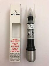 Genuine OEM Honda Acura Touch Up Paint NH-743M (Palladium Metallic)