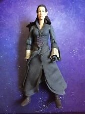 LORD OF THE RINGS ARWEN WITH LIGHT UP EVENSTAR LOOSE LOTR