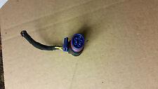 Mercedes Parking Sensor Plug Connector W163 W203 W211 W164 W210 W220 W221 PDC