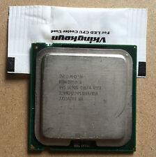 Intel Pentium D 945 PD945 3,4 GHz 2-Core 4M 800 Prozessor Sockel 775