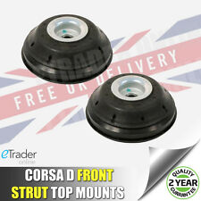 GENUINE VAUXHALL CORSA D 5570075 FRONT ANTI ROLL BAR LINK 13321280 2006-2014