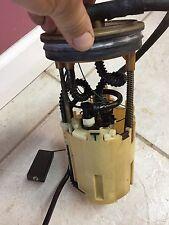 2005 sprinter  Electric Fuel Pump
