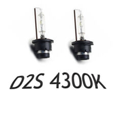 Honda CRV3 CR-V3 2 Ampoules Feux Phares Xenon D2S 4300K P32d-2 35w