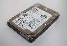 Refurbished Seagate Savvio 10.6K SAS 600GB ST600MM0006 Dell 7YX58 9WG066-150