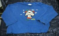 Great Long sleeved T Shirt Boy 18 - 24 months Early Days Dog design
