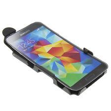 Soporte para Samsung Galaxy S5 Plaquita de montaje de Taza Soporte HAICOM