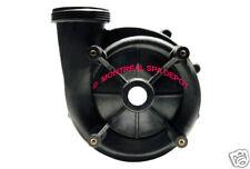 """Spa pump Aqua-Flo 56frame 6.1 diam VOLUTE for XP2 2""""outake part# 92770715"""