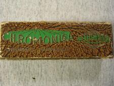 Previously Owned, Hohner Chromonica (Chromatica Harmonica), Key of 'C'