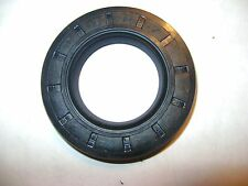 TC 30-52-7 30X52X7 METRIC OIL / DUST SEAL