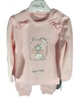 Babykleidung Kleinkinder Kinder Anzug Baumwolle Kapuze Overall 62 68 74 80 Baby