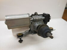 1999-2004 Jeep Grand Cherokee Rear Wiper Motor