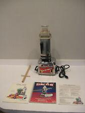 New ListingVitamix Vita Mixer Maxi 4000 Blender Commercial Vintage 850 Watts Model 479044