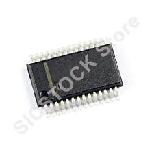 (1PCS) AK4393VF IC DAC 24BIT 28VSOP 4393 AK4393